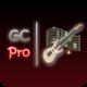 Logo Guitar Chords Pro