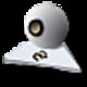 Logo SPYOME