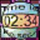Logo TimeLeft