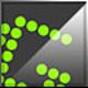 Logo Greenshot