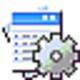 Logo ExeScript VBScript Editor