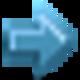 Logo YzY BackUp