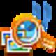 Logo Advanced Duplicates Finder