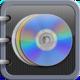 Logo DVD Profiler