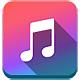Logo FLAC To MP3 Mac