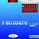 Logo FACTOURE v 7.57/2014