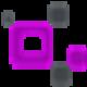 Logo RenameMaestro