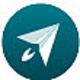 Logo Boost Note