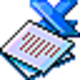 Logo Excel Invoice Manager Express