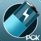 Logo Super Battery Saver