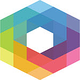 Logo Picturama