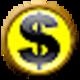 Logo AceMoney Lite