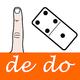 Logo Apprendre à lire Cours complet