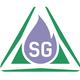 Logo SG Autorépondeur