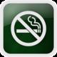 Logo Kwit – arrêter de fumer