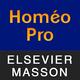Logo Homéopro – Alain Horvilleur