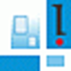 Logo PIM XP
