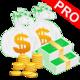 Logo Easy Budget Pro (Français)