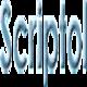 Logo Compilateur Scriptol PHP