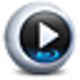 Logo AnyMP4 Mac Blu-ray Player