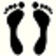 Logo FreeSweetGames Pairs Parade