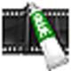 Logo Boilsoft Video Joiner