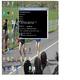 Logo SMS_E V6.001 Linux