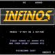 Logo Infinos