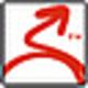 Logo DBRecovery