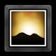 Logo Galerie 3D personnalisable