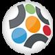 Logo PREVISOFT V6/2014