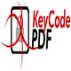 Logo KeyCodePDF