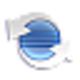 Logo Forte CRM Solo