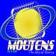 Logo MOUTENS