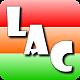 Logo LanAlertCenter v4.2