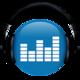 Logo MP3dit