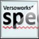 Logo Speckie