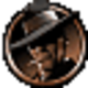 Logo Crime Puzzle