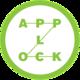 Logo Serrure (Smart App Lock)