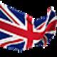 Logo Anglais en un mois