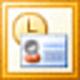 Logo Outlook Transfer