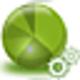 Logo Rich Chart Server