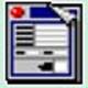 Logo MagicTools Explora