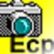 Logo Easy Capture