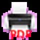 Logo PDF Writer for Windows Server 2012