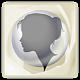 Logo Amelita