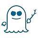 Logo InSpectre