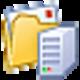 Logo MAPILab Groupware Server