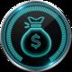 Logo Finance PM – Mon Budget