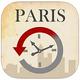 Logo Paris Avant Android